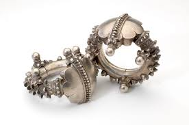 new exhibition at the fowler museum at ucla to focus on silver