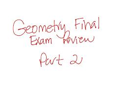 showme sargent silbernagel geometry final