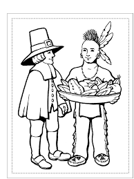 100 native american coloring pages craft hellomarine wolf