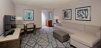Media Room Lounge Suites - hotels in tigard oregon embassy suites portland washington square