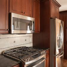 Kitchen Cabinet Replacement Doors And Drawers Kitchen Kitchen Cabinet Resurfacing Replacing Fronts Cabinets To