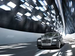 rolls royce wraith wallpaper rolls royce hd wallpapers backgrounds wallpaper разное