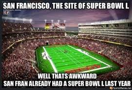 San Francisco 49ers Memes - san francisco 49ers memes