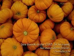 happy thanksgiving wallpaper free thanksgiving christian illustrations crossmap christian