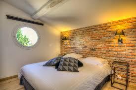 chambre hote design villa 45 chambres d hôtes sur la côte d azur bed and breakfast