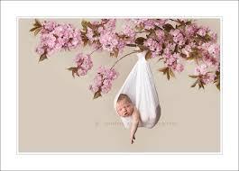 maternity photographers near me puyallup newborn photographer magic seattle newborn baby