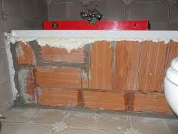 montaggio vasca da bagno mario sostituisce la tua vecchia vasca da bagno mario il tuttofare