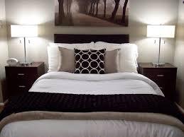 White Bedroom Decor Ideas Gray Black White Bedroom Ideas Sustainablepals Org
