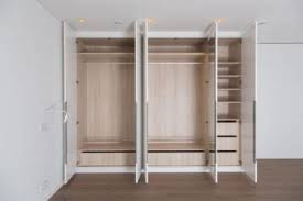 separation pour chambre meuble pour separation de 1 meuble separateur do