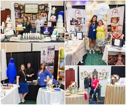 bridal shows bridal bliss bridal show tips for finding your wedding