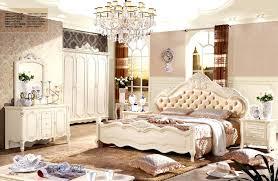 Designer Bedroom Sets Fancy Bedroom Sets Fancy Leather Design Bedroom Furniture Sets