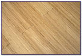 best method to clean bamboo floors flooring home design ideas