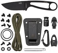 amazon black friday knife 21 best must have images on pinterest neck knife survival knife