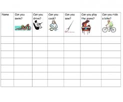 modal verbs busyteacher free printable worksheets for busy