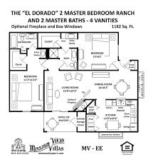 mission viejo villas apartment in evansville in