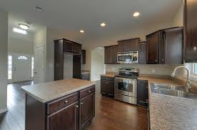 Kitchen Countertops Without Backsplash Backsplash Yes Or No Help