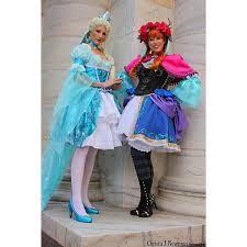 elsa costume elsa frozen costumes for women popsugar