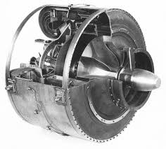 centrifugal vs axial compressors in ww2 jets ww2aircraft net forums