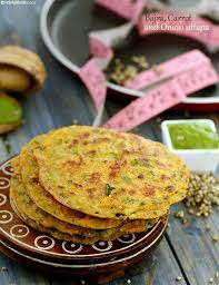 500 indian low calorie recipes weight loss veg recipes page 1