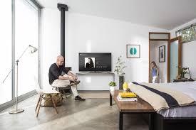 vizio home theater vizio p series 4k uhd tv first look video digital trends