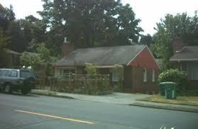 American Drapery Renton Well Dressed Window Seattle Wa 98118 Yp Com