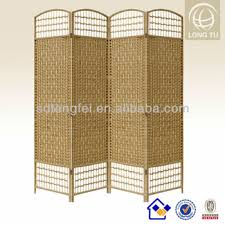Accordion Room Dividers by 2014 Sale Spring Paper Partition Wall Dubai Room