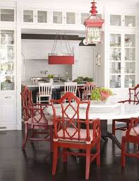 Lantern Light Fixtures For Dining Room Choosing Kitchen Light Fixtures That Work Together Emily A Clark
