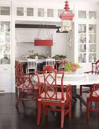 Kitchen Dining Light Fixtures choosing kitchen light fixtures that work together emily a clark