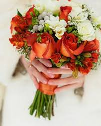 Bridal Bouquet Cost Wedding Bouquet Of Freesia