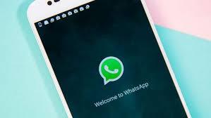 comment repondre au telephone au bureau voici comment utiliser whatsapp depuis ordi en plus de