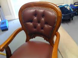 Sofa Cleaning Melbourne Leather Cleaning Dyeing Re Upholstery Melbourne