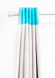 How To Hang A Curtain 99 Best Window Treatments Images On Pinterest Window Treatments