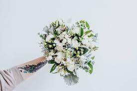 wedding flowers calgary wedding flowers for every season calgary wedding flowers