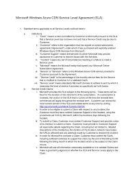 Salon Receptionist Resume Sample by Model Contract Hakkında Pinterest U0027teki En Iyi 10 Fikir