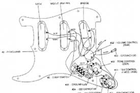 fender mustang wiring diagram fender wiring on fender images free wiring