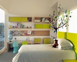 best living room ideas stylish decorating designs home decor