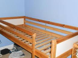 bedroom ikea loft bed instructions ceramic tile picture frames