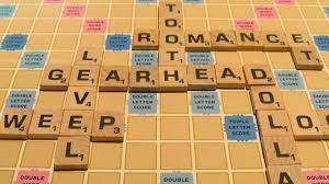 scrabble u0027s new words what they are how to score