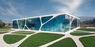 top 10 architects top 10 contemporary german architects you should know