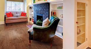 Gunstock Oak Laminate Flooring Gunstock Oak Pergo Max Hardwood Flooring Pergo Flooring