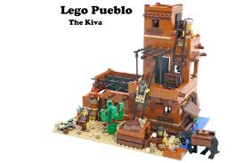 lego pueblo a 4in1 lego ideas project citydive eu