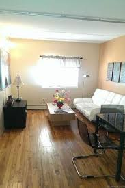 3 bedroom apartments in the bronx private room in a shared apartment bronx east mount eden parkway