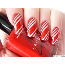 140 best nail designs images on pinterest make up hairstyles