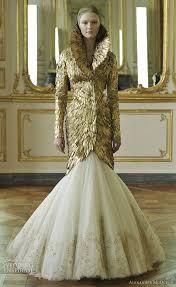 mcqueen wedding dresses royal wedding dress s choice for kate middleton s