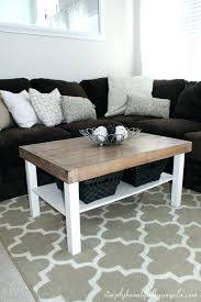 diy farmhouse coffee table ikea diy ikea coffee table arcade games coffee table is the best way to