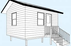 collection of 16 x 16 cabin floor plans innovation simple floor 12 x 16 cabin structall energy wise steel sip homes