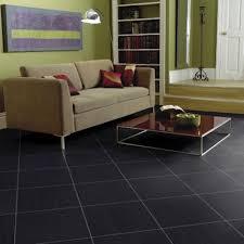tile flooring ideas for living room colorful polyester fiber rug