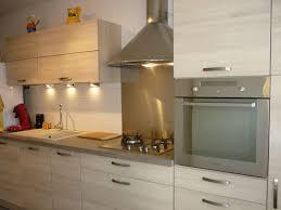 cuisine equipee avec electromenager achetez cuisine équipée avec quasi neuf annonce vente à meythet