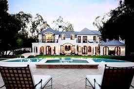house tour eco friendly montecito mansion cococozy
