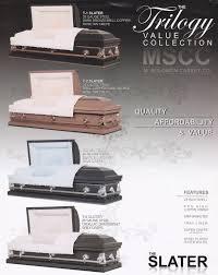 matthews casket company david e desmond funeral home bath me funeral home and cremation